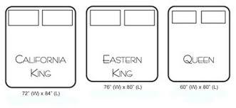 california king mattress vs king. Gorgeous California King Vs Bed Cal Mattress I