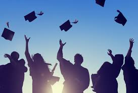 Life As A Second Semester College Senior