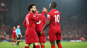 EPL scores, results, video, highlights, goals: Liverpool vs ...