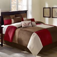 view full sizehome classics bedding from kohl s kohl s