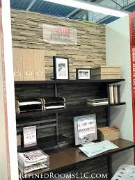 home office wall organization systems. Elfa Home Office Wall Organization Systems
