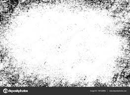 frame rustic ilration template frame old black white texture scratched grunge background frame
