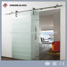 office glass frosting. frosted glass office partitions suppliers and manufacturers at alibabacom frosting
