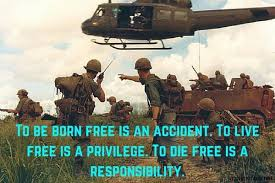 Military Quotes Inspiration 48 Most Famous Military Quotes Of All Times