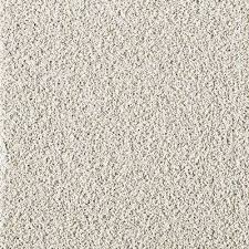 cream carpet texture. Seamless Carpet Texture Cream Twist Tile The Home Depot