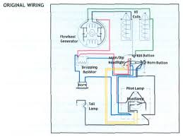 electric scooter wiring diagram electric scooter electric scooter us mobility scooter wiring diagram