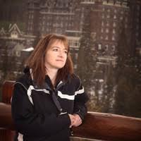 "50+ ""Twila"" profiles | LinkedIn"