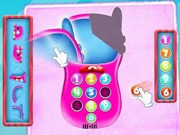 diy mobile phone repair funny decoration screenshot 1