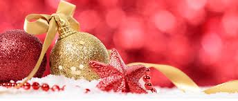 Christmas Design Template Free Decorations Red And Gold Christmas Ebay Template Free
