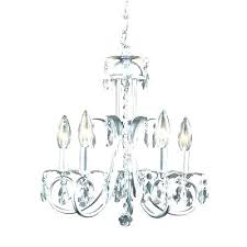 home depot crystal chandelier bay crystal chandelier home depot crystal chandelier z lite pearl 5 light