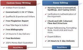 customessay co uk students reviews of custom writing services customessays co uk we write a custom essay on your subject for you to help you