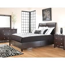Art Van Furniture Bedroom Sets Furniture Mart Hickory Nc Furniture