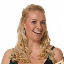 Ruth Fraser (ruthfraser) - Profile   Pinterest