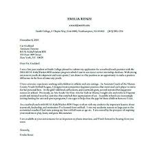 Cover Letter Templates Free Download Pin On Resume Template
