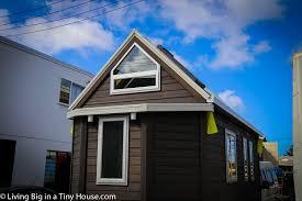 my tiny house. My-tiny-house-4-of-7 My Tiny House
