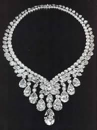 anna hu jewelry google 検索