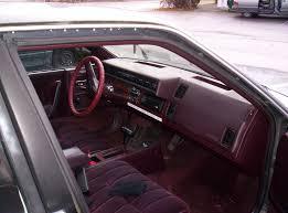 1990 Chevrolet Celebrity - VIN: 2G1AW81T2L2125829 - AutoDetective.com