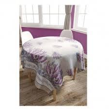 Купить <b>текстиль для кухни</b> по выгодной цене в интернет ...