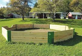 gaga ball is a game for all ages all you need is a ball and
