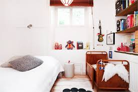 Small Picture Sharing Bedroom With Baby Decor Ideas and Inspiration