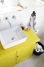 Funky Bathroom Fresh Funky Bathroom Sinks Beautiful Home Design Marvelous
