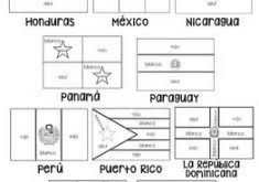 Small Picture Puerto Rico Flag Coloring Page Puerto Rico Flag Coloring Sheets