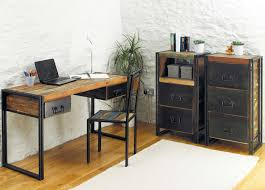 industrial furniture ideas. Vintage And Industrial Furniture. Furniture, Classic Furniture Design With Wooden Table Ideas