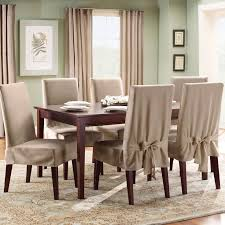 awesome best 25 dining chair slipcovers ideas on dining chair pertaining to dining table chair covers attractive