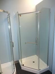 kohler shower door handles unique 50 inspirational kohler glass shower doors 50 s stock of 30