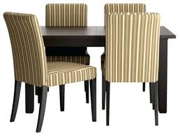 dining room chairs ikea dining room chairs simple furniture made of woods with high dining room dining room chairs ikea
