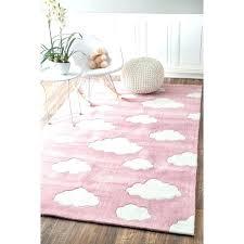 woodland nursery rug woodland nursery rug pink for modern rugs l woodland nursery area rug