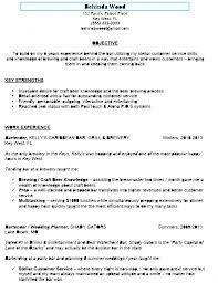 job description art director professional resume cover letter sample job description art director creative director job description paladin staffing examples of job resumes resume examples