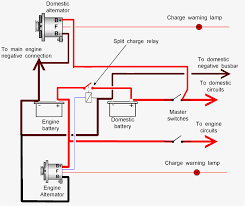 simple split charge relay wiring diagram diagrams 800618 split 4 Wire Relay Wiring Diagram great split charge relay wiring diagram split chargey wiring diagram dolgular com bosch 12v pin 30a
