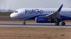 Indigo Airlines Login Indigo Airlines Flight Troubled By Sparking Phone Sri Lanka