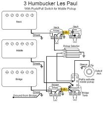 drum switch wiring diagram dpdt fe wiring diagrams drum switch diagrama de cableado dpdt auto electrical wiring diagram tortoise switch machine wiring diagram drum switch wiring diagram dpdt