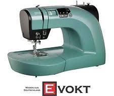 TOYOTA Craft Sewing Machines | eBay & TOYOTA OEKAKI 50G Sewing Machine Green 50 Programs SuperJeans Tech Genuine  NEW Adamdwight.com