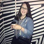 Shanna Rae (@_shannarae) Followings   Instagram photos, videos, highlights  and stories