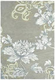 grey and gold area rugs modern grey and gold rug fabled fl grey rug rugs a