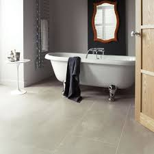 vinyl bathroom flooring. The 25 Best Vinyl Flooring Bathroom Ideas On Pinterest Tiles | 700 O