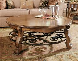 benicia coffee table set with lift top in dark wood by wildon home description from com i searched for this on bing com images