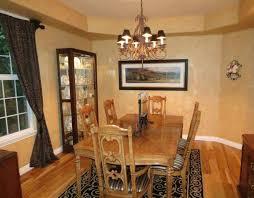 tuscan rugs dining