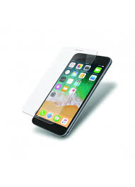 <b>TEMPERED GLASS FOR</b> SMARTPHONE - Port Designs