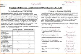 need for english essay year 12