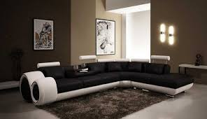 for sectional covers couches corner couch reclining napa sofa leather sofas brown white set and sleeper