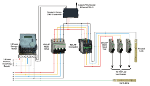 car amp connection diagram wirdig metering wiring diagram net wiring diagrams for car or truck