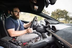2018 lamborghini performante for sale. Simple Performante 2017 Lamborghini Huracan Performante Prototype Jonny Lieberman 02 For 2018 Lamborghini Performante For Sale A