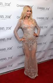 Tras el esc ndalo mundial Paris Hilton pidi perd n Paris hilton