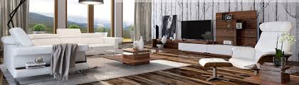 houzz furniture. All Things Furniture Houzz