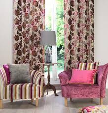 D Decor Curtains Designs Gorgeous DDecor Alvedro Home Pinterest Upholstery