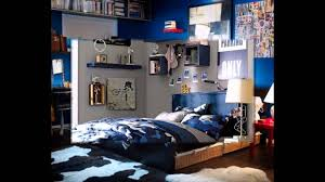 Male Bedroom Decorating Cool Male Bedroom Decorating Ideas Youtube